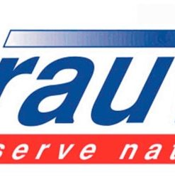 Grauvell