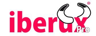 Iberux