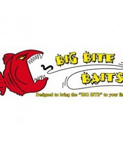 Big Bite Bai