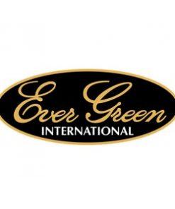 Ever Green International