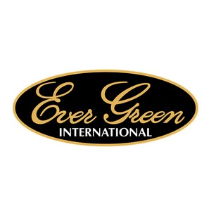 Ever Green International