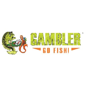 Gambler Go Fishi