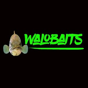 Walobaits