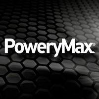 PoweryMax