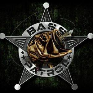 Bass Patrol