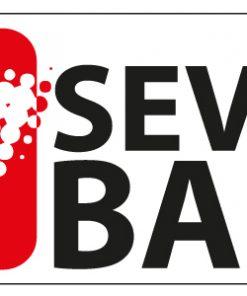Seven Bass