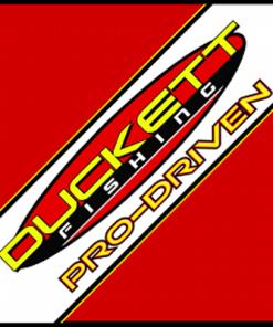 Duckett